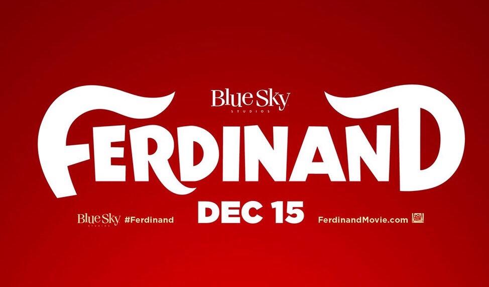 Aprovechen las vacaciones de fin de año junto a FERDINAND