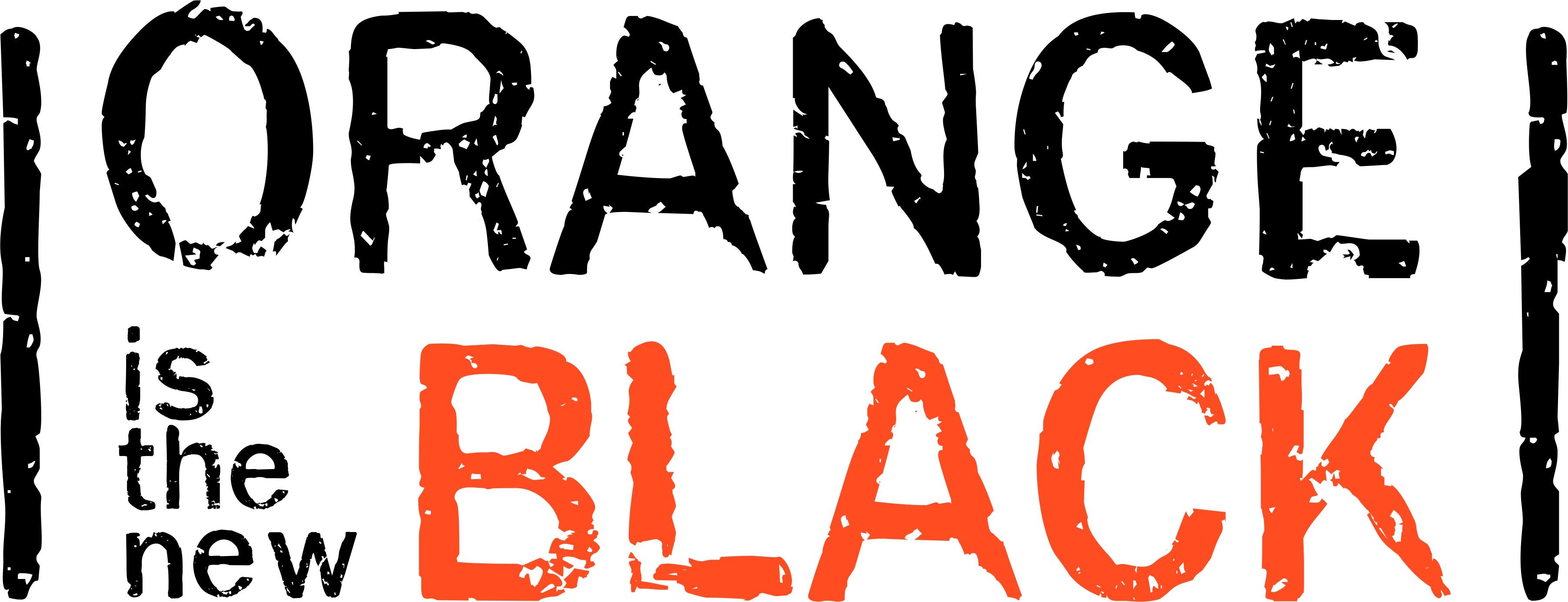 La quinta temporada de Orange Is The New Black llega a Blu-ray, DVD y Digital