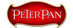 Peter Pan llega a la Walt Disney Signature Collection