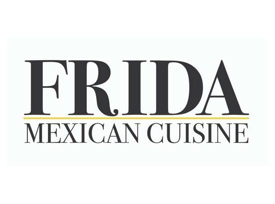 Frida Mexican Cuisine – Sherman Oaks, una excelente opción culinaria.