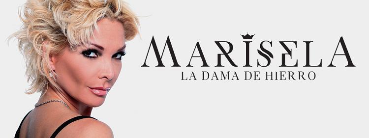 Marisela – Microsoft Theater