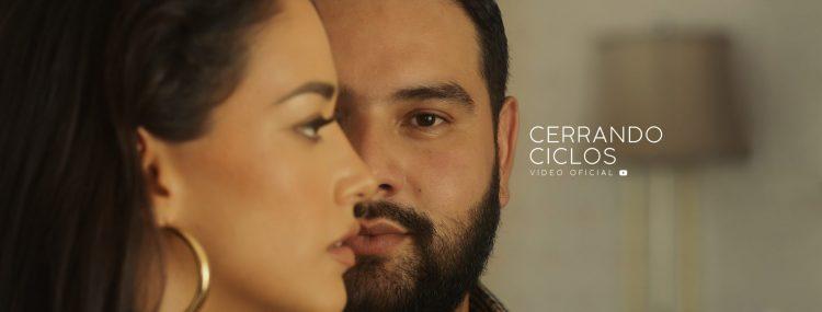 Banda MS estrena video de 'Cerrando Ciclos'